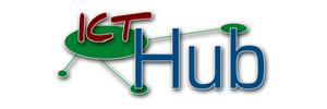 ICT Hub
